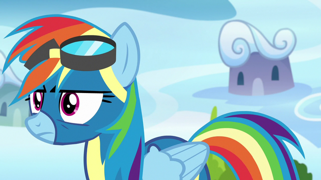 File:Rainbow approaches her parents annoyed S7E7.png