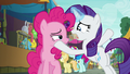 "Rarity ""something that means so much to you"" S6E3.png"