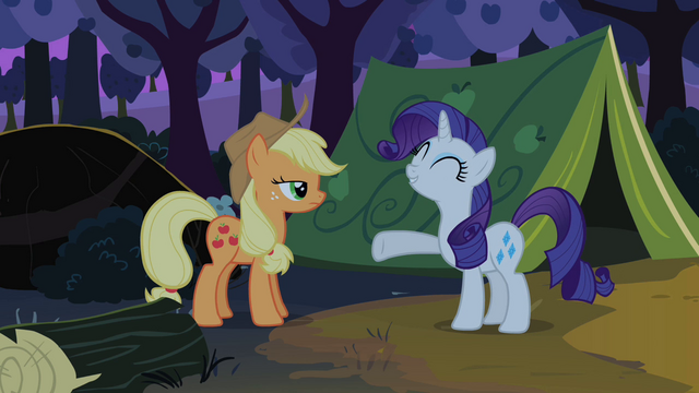 File:Rarity gives S02E05.png