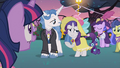 Rarity old S2E9.png