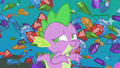 Spike nervous S1E24.png