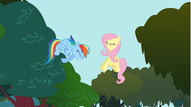 File:Fluttershy getting hurt S01E10.png