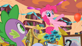 Pinkie Pie special surprise S2E10.png
