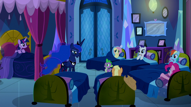 "File:Princess Luna ""confined to your dreams"" S5E13.png"
