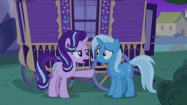 """File:Starlight Glimmer """"get to the Crystal Empire"""" S6E25.png"""