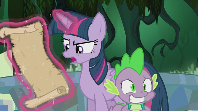 "File:Twilight ""don't want to live in that awful future"" S5E25.png"