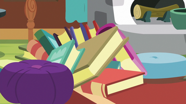 File:Books topple on top of Angel S7E5.png