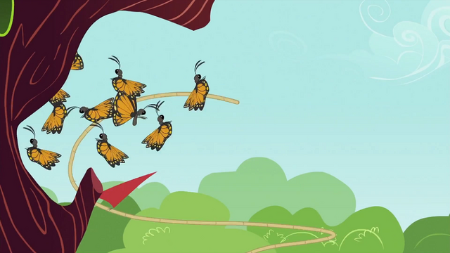 File:Butterflies losing in a tug of war S2E22.png