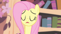Fluttershy 'I'm sorry' S4E7.png