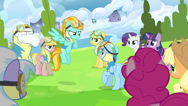 File:Lightning Dust after all S3E7.png