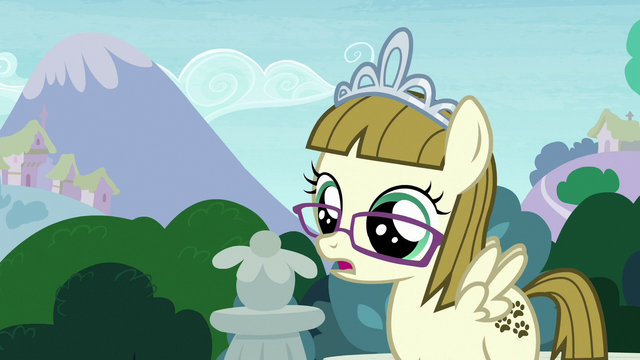 """File:Zipporwhill """"what is it, puppy?"""" S7E6.png"""