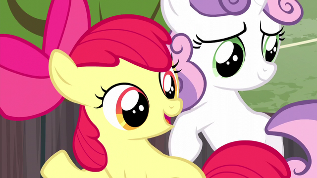 "File:Apple Bloom ""now's your chance"" S5E6.png"
