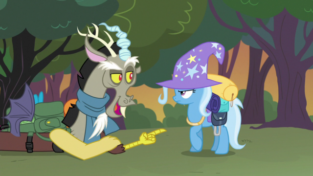 """File:Discord """"It's not like you're going to stop the changelings"""" S6E26.png"""