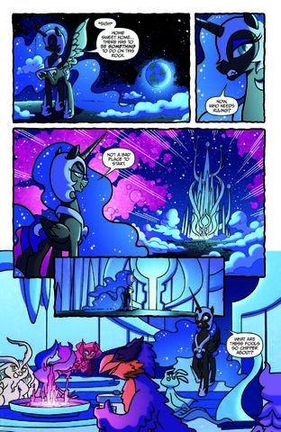 File:FIENDship is Magic issue 4 page 2.jpg