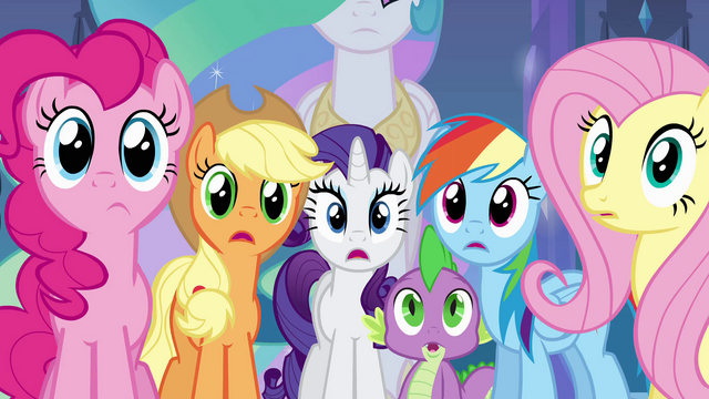 File:Girls and Spike listening EG.png
