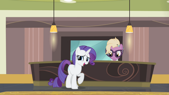 File:Rarity 'There you all are!' S4E08.png