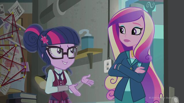 File:Sci-Twi and Dean Cadence Shout Kids.jpg