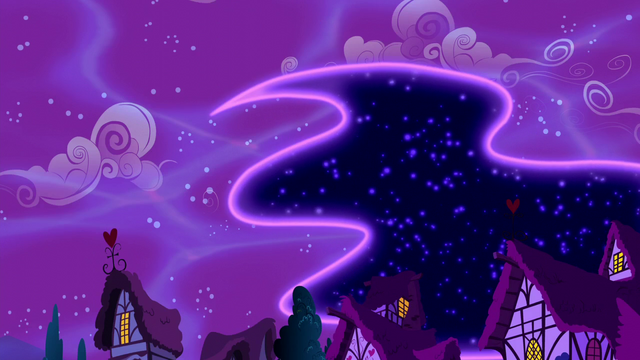File:Tantabus descends upon dream Ponyville S5E13.png