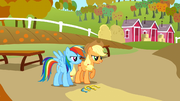 Applejack 'I know I can' S1E13.png