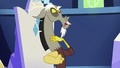 """Discord """"you felt sorry for me?"""" S6E17.png"""