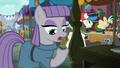 "Maud Pie ""something to carry you around in"" S6E3.png"