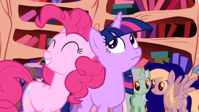 File:Pinkie Pie 'if it were quiet' S1E1.png