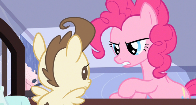 File:Pinkie Pie listing things S2E13.png