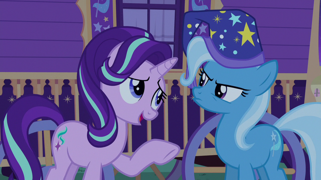 File:Starlight Glimmer apologizing to Trixie S6E25.png