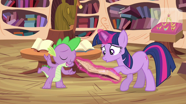 File:Twilight be in here S3E13.png