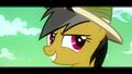 Daring Do allowing herself a moment to breath S02E16.png