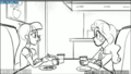 "EG3 animatic - Twilight ""You can come back to Equestria"" EG3.png"