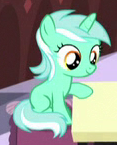 File:Lyra Heartstrings filly ID S5E12.png