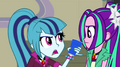 "Sonata ""what do you know about good fruit punch?"" EG2.png"