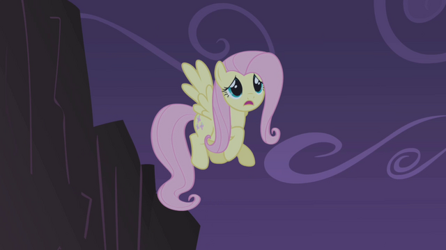 File:Fluttershy sees the manticore S1E02.png
