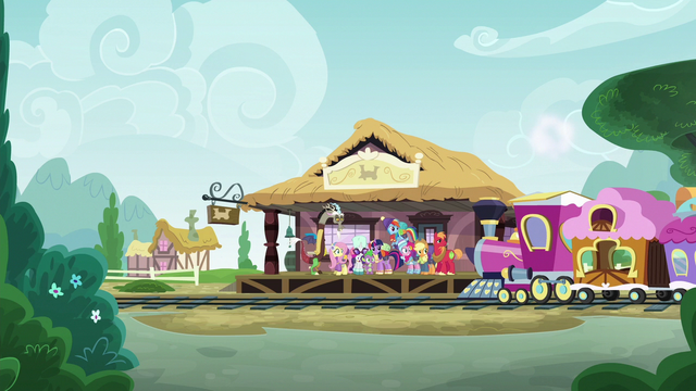 File:Friendship Express pulls into the station S6E17.png