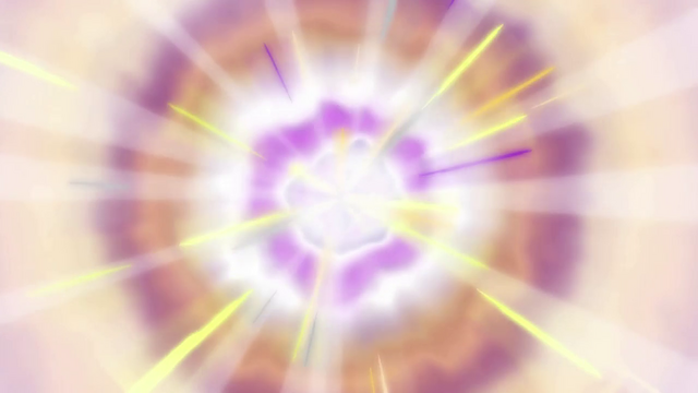 File:Magical tunnel into Twilight Sparkle's mind EG4.png