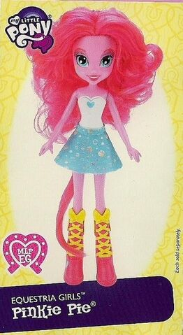 File:Pinkie Pie Equestria Girls doll pamphlet.jpg