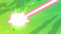 Pool of slime blasted with magic S5E7.png