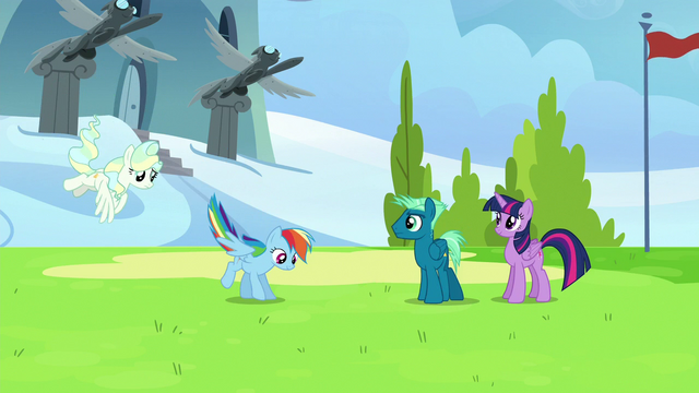 File:Rainbow and Vapor arrive to the same field S6E24.png