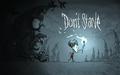 Thumbnail for version as of 03:35, November 20, 2014