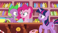"Pinkie Pie ""so I figured I'd throw them"" S6E22.png"