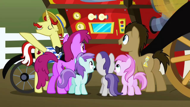 File:Ponies gather around the Super Speedy Cider Squeezy 6000 S2E15.png