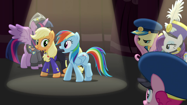 File:Rainbow walking with AJ S4E21.png