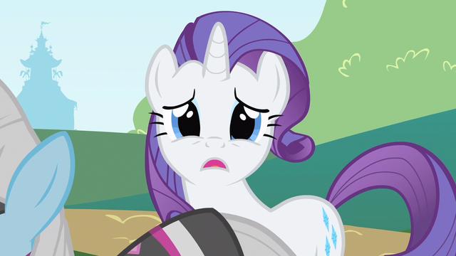 File:Rarity Equestria S1E20.png