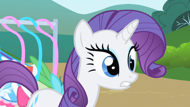 File:Rarity but nonetheless S1E20.png