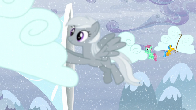 File:Silverspeed moving clouds S5E5.png
