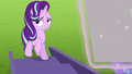"Starlight ""this incredibly important dinner"" S6E6.png"