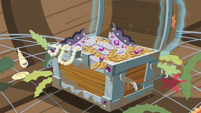 File:Treasure chest with bits and goblets S6E22.png