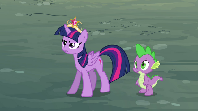 File:Twilight feels insulted by Discord S4E02.png