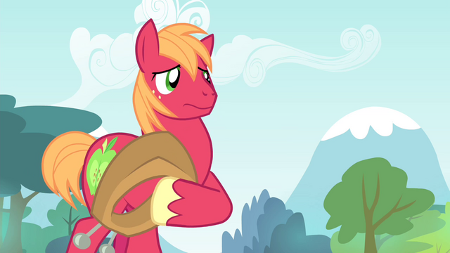 File:Big Mac taking off his yoke S4E20.png
